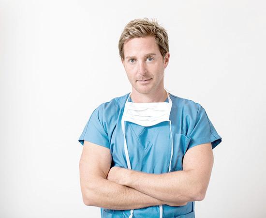chirurgische-gesichtsbehandlung-001-bearbeitet